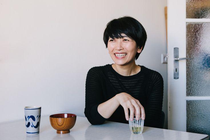 Freunde von Freunden - FvF Explores: The Modernist Berlin with Artist Sunah Choi
