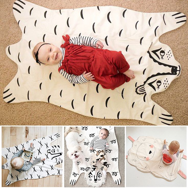 Cheap mat room, Buy Quality winter socks for children directly from China mat plastic Suppliers:              Warm Tips:       1.About Size----- ***Due to the different measuring methods by hands, it is belong to norm