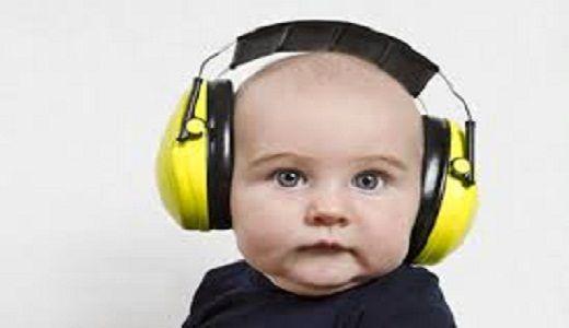 Most Comfortable Earbuds http://ergofitopsetzonal.cf