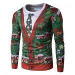 Aangezien december is begonnen, komt nu ook kerst dichter in de buurt. Daarom nu gepaste kleding om origineel in kerst-stijl de dagen door te brengen en de familie te verrassen! :-) Kleding voor iedereen: Dames, baby's en heren !!  http://gadgetsfromchina.nl/foute-kerstkleding/  #gadgets #gadget #aanbieding #sale #kerst #christmas #fashion #kleding #fout #kerstkleding #foute #stijl #FUN #Cool #familie #feest #party #family #gearbest #china #GadgetsFromChina