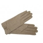 $39.95 Bow Detailed Gloves Beige  free shipping within Australia at sterlingandhyde.com.au