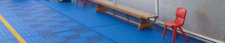 Best 25 non slip floor tiles ideas on pinterest paw pad - Non slip tiles for swimming pools ...