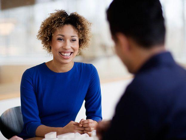 Best 25+ Standard interview questions ideas on Pinterest Resume - first job interview