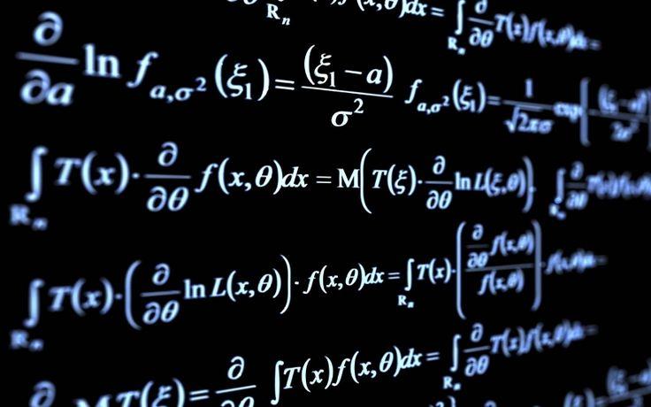 Da oggi in poi matematica e geometria non sarà più un vostro incubo. Il motivo? Abbiamo deciso di aiutarvi suggerendovi alcune gif che vi faranno capire visivamente alcuni dei più comuni problemi di matematica e geometria. 1) IL TEOREMA DI PITAGORA Ripassiamo insieme l'enunciato del teorema: In un triangolo rettangolo la somma delle aree dei …