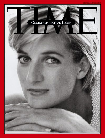 TIME Magazine Cover: Diana, Princess of Wales - Sep. 15, 1997 the prettiest princess of all time No one is more beautiful than Lady Di Prince Charles killed the most beautiful princess ever had England England will never again have such a beautiful princess