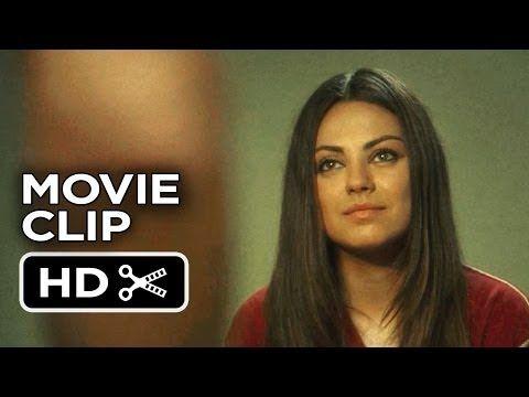 Kan Bağları – Blood Ties Türkçe Dublaj 720p HD izle