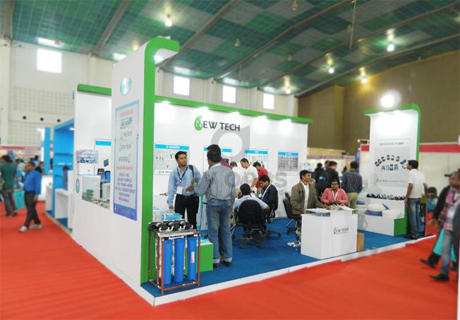 Exhibition Stall Organisers In Coimbatore : Best ideas about exhibition stall design on pinterest