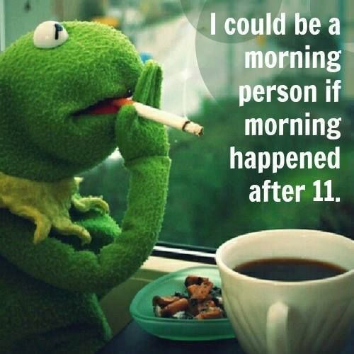 Keep Calm And Movin Right Along The Muppets: 1000+ Ideas About Kermit The Frog Meme On Pinterest