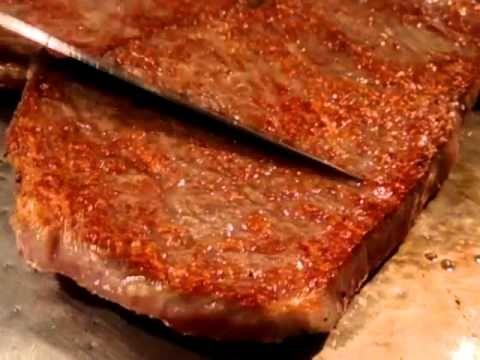 ★ 銘柄には拘らずに美味しいステーキをお客様に! ★   葉山のステーキレストラン そうま  神奈川県三浦郡葉山町一色1180-2  ☎046-875-8900