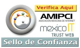 Zip-Lines Xplor  Actividades riviera Maya, Xplor Cancún México