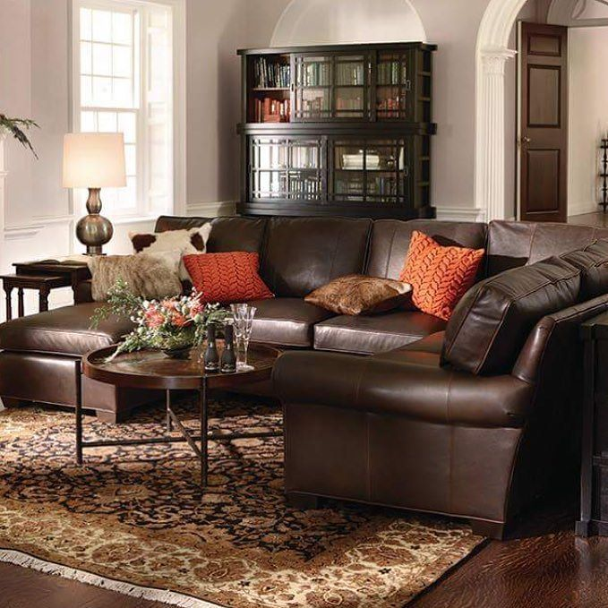 Last Day To Save Up To 50 Off During The Warehouse Sale Link In Profile To Shop Living Room Sets Furniture Living Room Design Modern Arhaus Furniture #warehouse #living #room #furniture