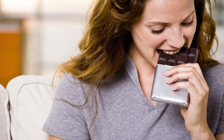 Chocolate is better than cough syrup for remedial cough