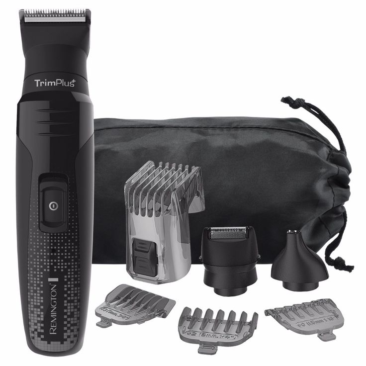 best 25 remington trimmer ideas on pinterest remington beard trimmer fishing boots and beard. Black Bedroom Furniture Sets. Home Design Ideas