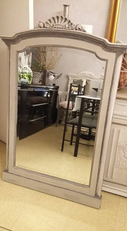 11 best Mes creations meubles relookés images on Pinterest Chest