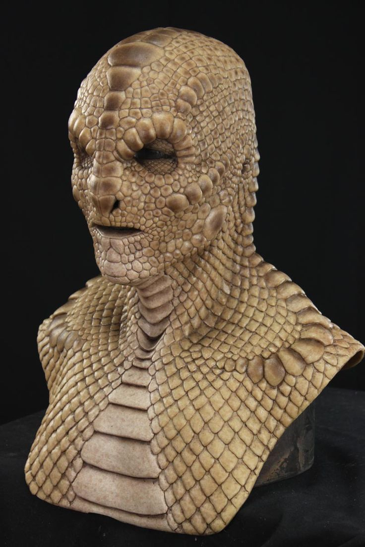 18 best images about Masks on Pinterest | Filthy rich, Products and Heroes