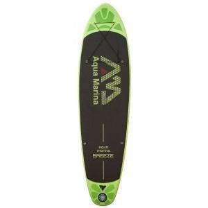 Finde hier unsere Stand Up Paddle Board Kollektion 2017. Aufblasbar, Superrobuste Qualität und mindestens ein Jahr Garantie. Gratis Versand und sehr günstige Preisen.