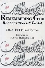 19 best general titles on islam images on pinterest islamic gai eaton reflecting on islam towards the end of his life in his own quirky fandeluxe Image collections