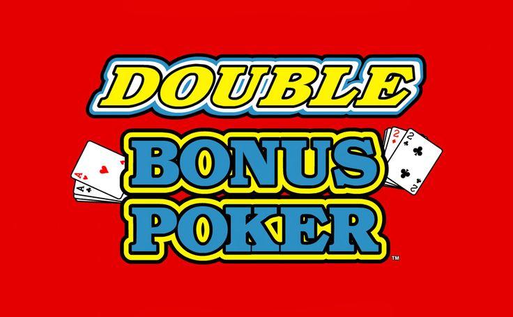 Game King Double Bonus Poker comes to Genting Casino, raed more at http://prsync.com/ggmedia/game-king-double-bonus-poker-comes-to-genting-casino-1169121/ #games #GameKingDoubleBonusPoker