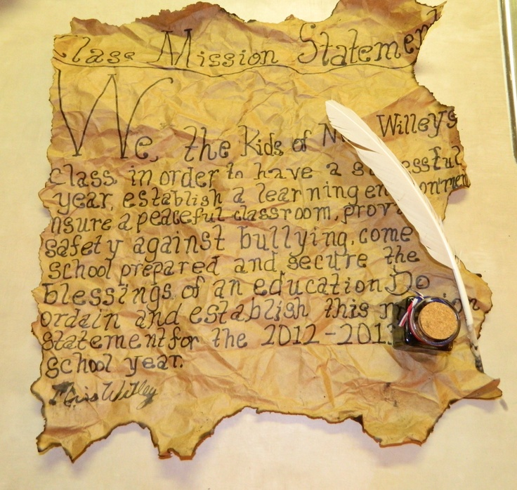 creating a constitution for our young Creating the constitution in 1787, delegates from every state except rhode island met in philadelphia to consider revisions to the articles of confederation the delegates agreed to write an entirely new constitution.