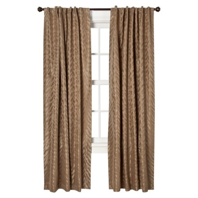 36 Best Bedroom Drapes Images On Pinterest Home Ideas