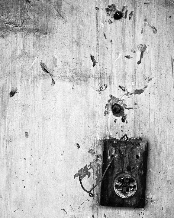 Dark Cambodia By Alex Laroux Puchase on the Website