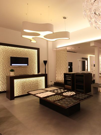 24 best LED Beleuchtung images on Pinterest Projects, Gallery - indirekte beleuchtung wohnzimmer wand