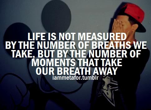 Obey Swag Tumblr Quotes   Images Of Obey Swag Tumblr Quotes 5511 1 Jpg Kootation Com Wallpaper ...