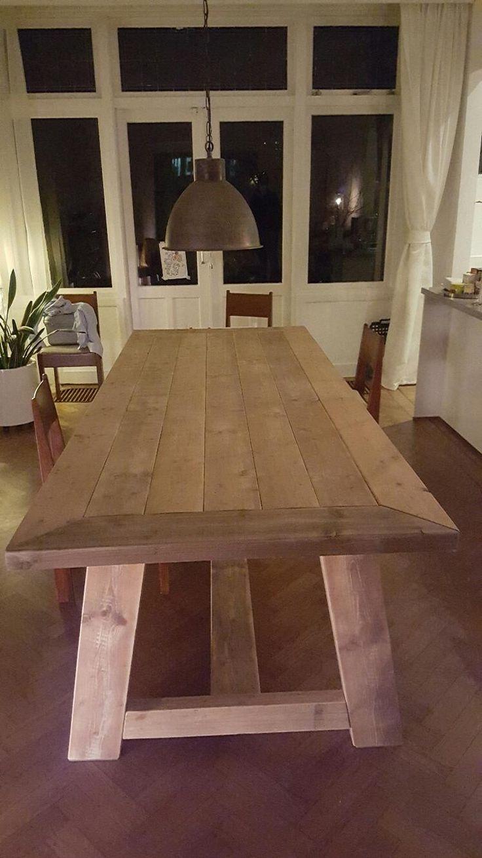 25 beste idee n over kinderen knutselen tafels op pinterest ambachtelijke tafels hobbykamer - Tafel een italien kribbe ontwerp ...