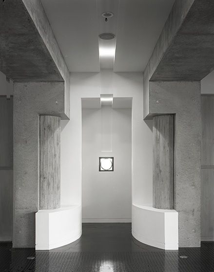 Modern Architecture Origin 32 best shin takamatsu images on pinterest | architects