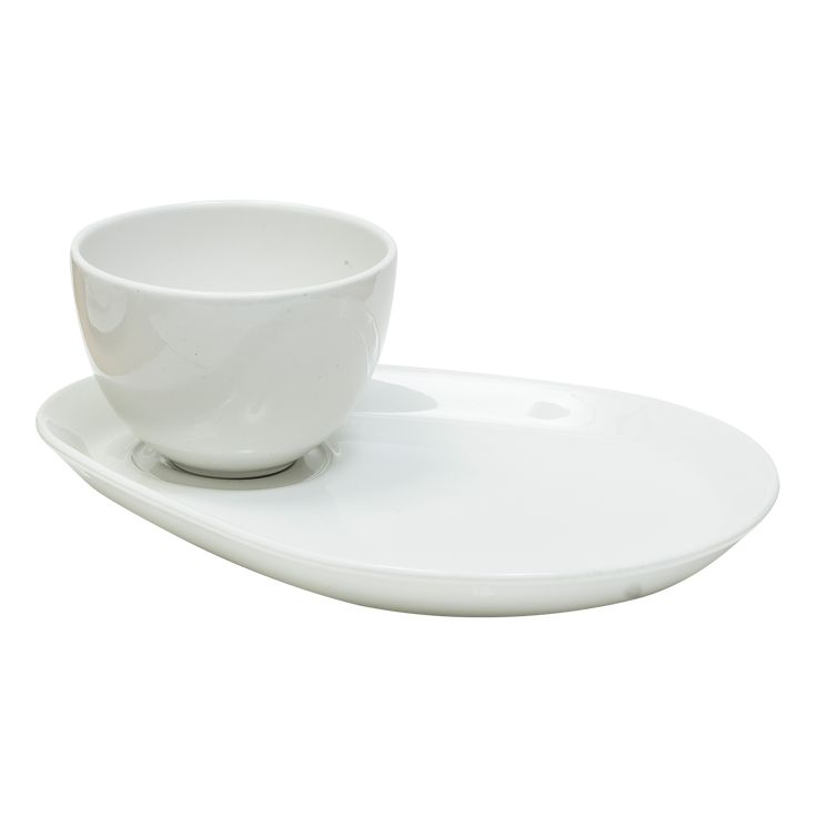 24 Best Kitchen Plates And Bowl Sets Images On Pinterest