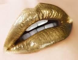 Gold<3