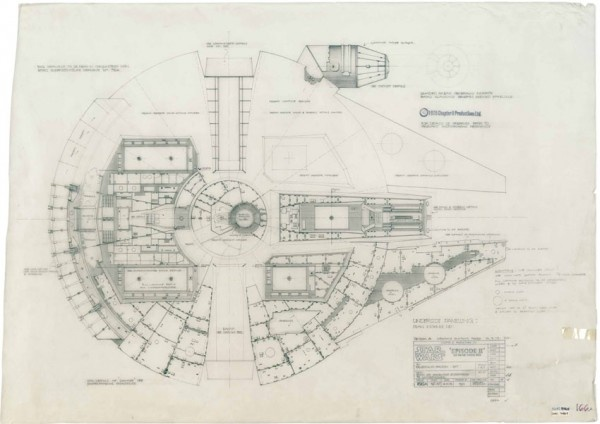 136 best blueprints images on pinterest technical drawings from the death star to jabba the hutts throne room the new book star wars the blueprints has 250 technical drawings from the movies malvernweather Images