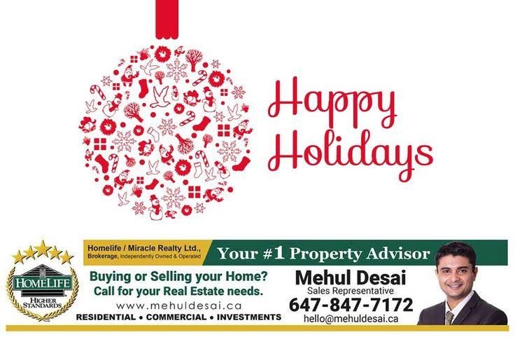 #happyholidays #realtor #realestate #xmas #buy #sell #homes #house #firsttimebuyer #investor #residentail #commecial #friends #toronto #brampton #mississauga #vaughan #richmondhill #ontario #merrychristmas #santa