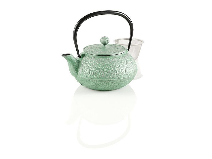 17 best images about tea on pinterest dr oz pandora and mugs set - Teavana teapots ...