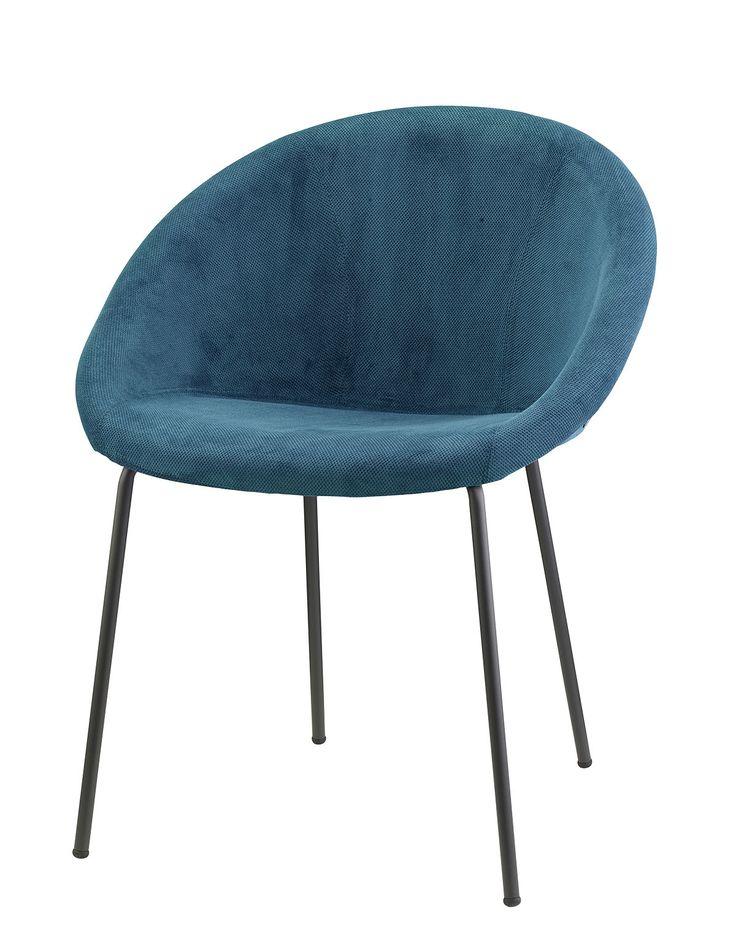 Giulia Pop - SCAB Design