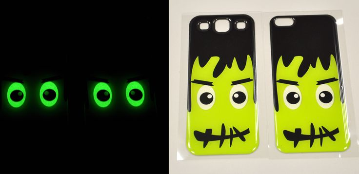 #halloween #cover #iphone #galaxy #frankestein #nogluelab