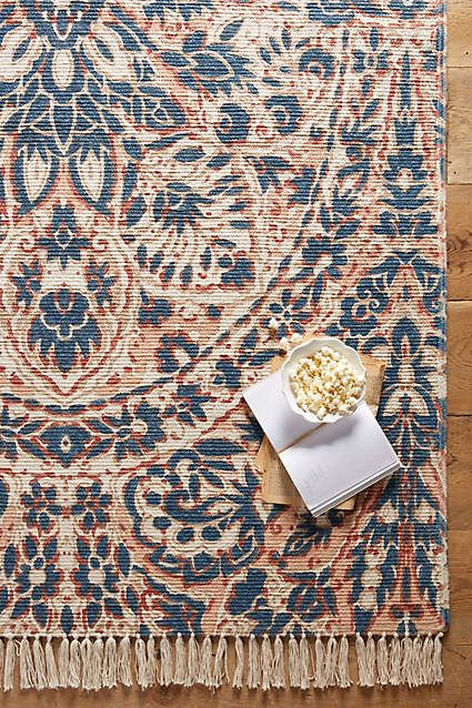 196 best rug obsession images on pinterest | anthropology, area