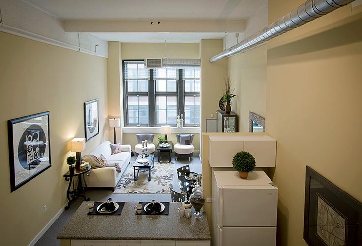 New Jersey Apartments Com