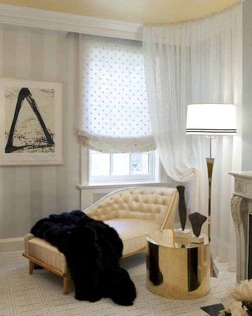 17 best images about chaise my lounge on pinterest for Diva bedroom ideas