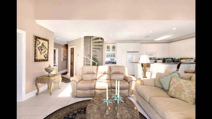 11 best real estate for sale images on pinterest keller for Craft store destin fl