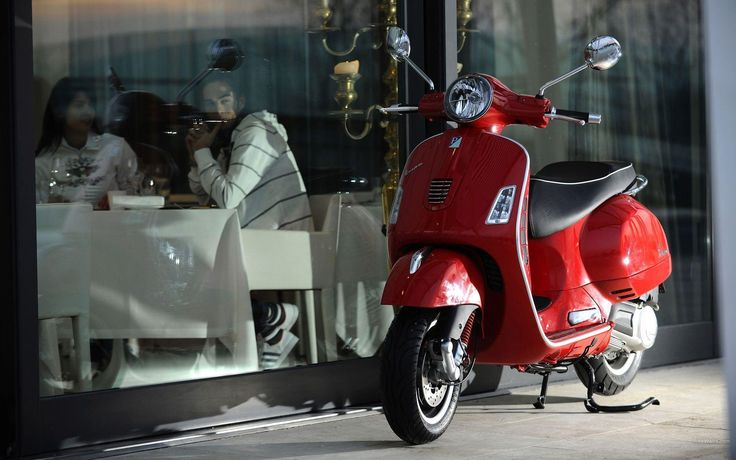 Vespa Bike Full HD Wallpapers Free Download (22)  http://www.urdunewtrend.com/hd-wallpapers/motors/vespa/vespa-bike-full-hd-wallpapers-free-download-22/ Vespa 10] 10K 12 rabi ul awal 12 Rabi ul Awal HD Wallpapers 12 Rabi ul Awwal Celebration 3D 12 Rabi ul Awwal Images Pictures HD Wallpapers 12 Rabi ul Awwal Pictures HD Wallpapers 12 Rabi ul Awwal Wallpapers Images HD Pictures 19201080 12 Rabi ul Awwal Desktop HD Backgrounds. One HD Wallpapers You Provided Best Collection Of Images 22 30]…