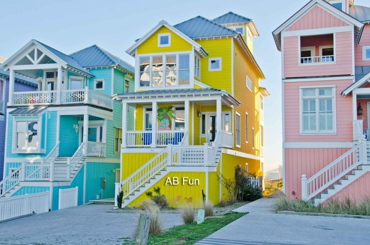 Long Term Rental Houses Carolina Beach Nc