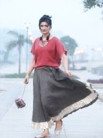 indian-skirt-outfit