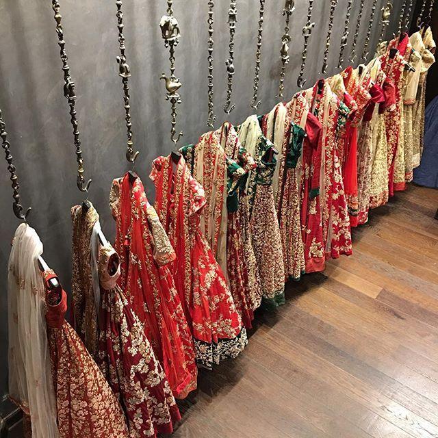 14 Best Priya Mumbai Shopping Images On Pinterest India