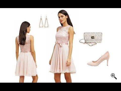 Kleider für Hochzeitsgäste günstig online kaufen – Über 100.000 Kleider günstig Online kaufen