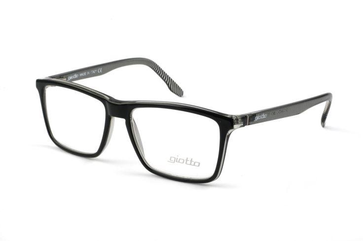 Snygga glasögon för damer och herrar. www.renoptik.se