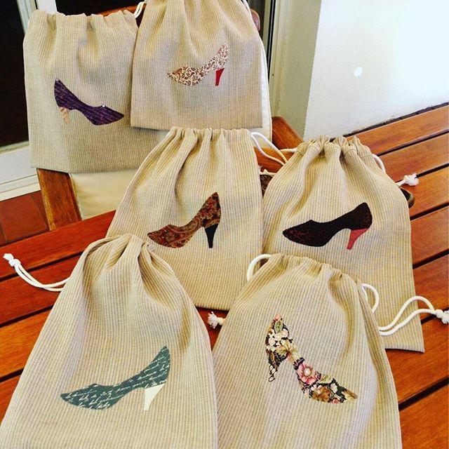 Günaydın . . . . . #pinterest #alıntı #quotation #örgü #örtü #örmeyiseviyorum #crochet #crochetlove #knittingaddict #knitting #knited #fikir #ilginçfikirler #instalike #insta #instafollow #rengarenk #supla #babyblanket #battaniye #sepet #penyeip #dogumgunu #dogum #babyshower #dişimçıktı #sünnet #doğumgünü #yastik #kırlent #evedeso #eventdesignsource - posted by Nesrin Temel https://www.instagram.com/nsrntml. See more Baby Shower Designs at http://Evedeso.com