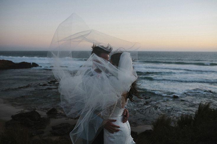 Destination Photography Edit | HOORAY! Mag | It's Beautiful Here Photography | Wedding Inspiration |