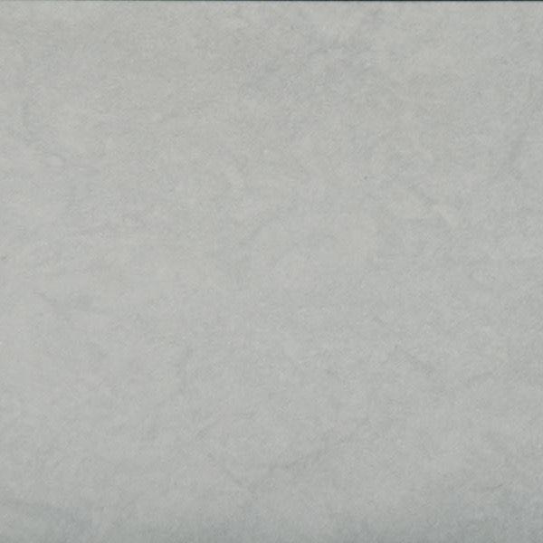 Bateig Azul grauer Kalkstein aus Spanien. Verwendung als Bodenplatte, Wandplatte im Wohnzimmer, Badezimmer, grau, Oberfläche geschliffen, sandgestrahlt, gebürstet, angenehm im Barfußbereich. Marmor Kalkstein Limestone Granit Naturstein
