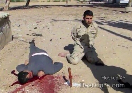 Image result for isis images of soldiers